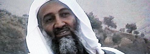 Ben Laden lance un avertissement à la France