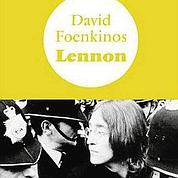 Dans la peau de John Lennon