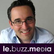 """«Le marché audio digital: un """"eldoradio""""»"""