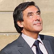 Et si François Fillon restait à Matignon?