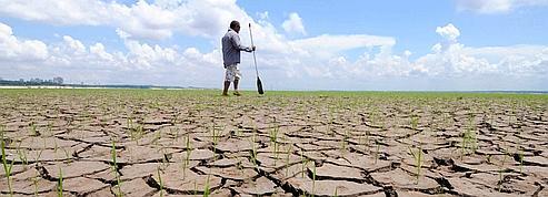 Climat : l'Académie confirme l'impact des activités humaines