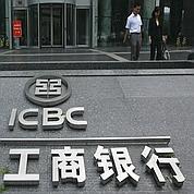 Axa trouve un allié pour le marché chinois