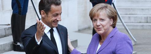 Les fiscalités allemande et française comparées