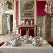 Le patrimoine dans ses meubles reproduits