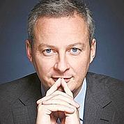 Bruno Le Maire : jusqu'où ira-t-il ?