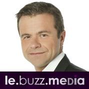 «Notre but n'est pas de passer devant TF1»