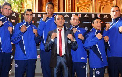 Boxe Sport24_425448_7341176_1_fre-FR