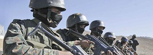 Le Yémen sous pression pour lutter contre al-Qaida