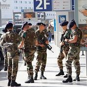 L'affaire yéménite crée l'inquiétude en France