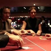 Le poker pour aider des casinos en crise