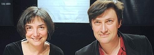 Festival d'Avignon : les directeurs reconduits