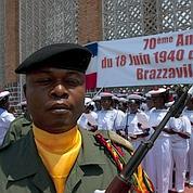 L'Afrique fête les «trois glorieuses»