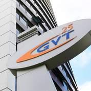Vivendi veut éviter une amende de 1,2 md €