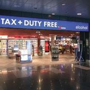 PAI investit dans les boutiques d'aéroports