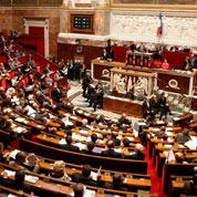 Réforme territoriale: le Parlement au pied du mur