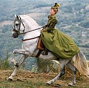 La Princesse de Montpensier , une tragédie sous la lumière