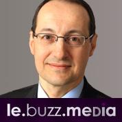 «La presse magazine connaît un vrai rebond»
