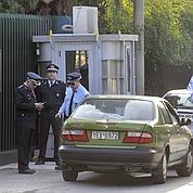 Colis piégés : la Grèce suspend son courrier