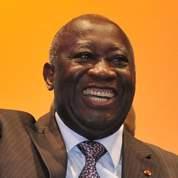 Côte d'ivoire : un 2ème tour Gbagbo-Ouattara