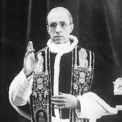 La diplomatie secrètedu Vatican