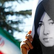 Sakineh : Sarkozy aurait menacé Téhéran