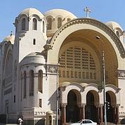 Les Frères musulmans au secours des coptes