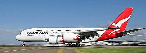 A380 : un avion, deux motorisations