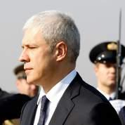 La Serbie s'excuse pour le massacre de Vukovar