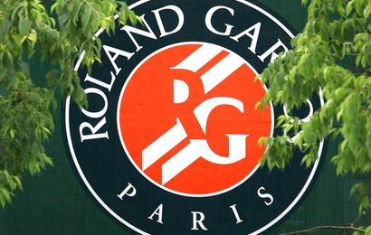 Roland Garros, on reste ou on part ?