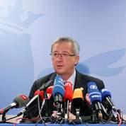 Juncker défend les «Pigs»