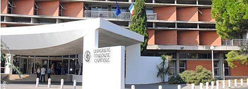 Cinq universités propriétaires de leurs murs en 2011