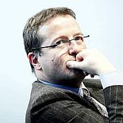 Martin Hirsch gardera sa rémunération