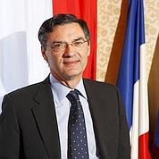 Hauts-de-Seine: duelpour la fédération UMP