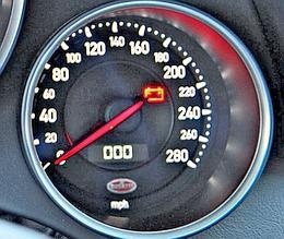 bugatti veyron super sport, la plus rapide du monde