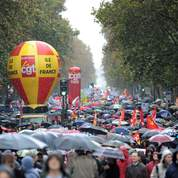 Retraite à 60 ans : les Français résignés