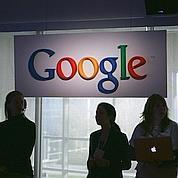 Les marques françaises unies contre Google