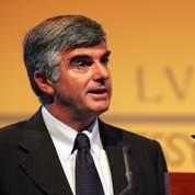LVMH : un dirigeant gagne 18 M€ en un jour