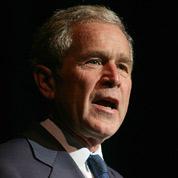 George W. Bush publie ses Mémoires