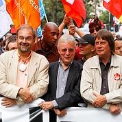 Les syndicats préparent «l'après-retraite»