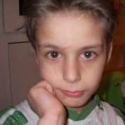 Disparition inquiétante de Christopher, 9 ans