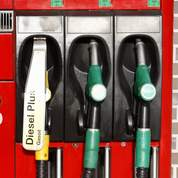 Stations essence : mise aux normes reportée