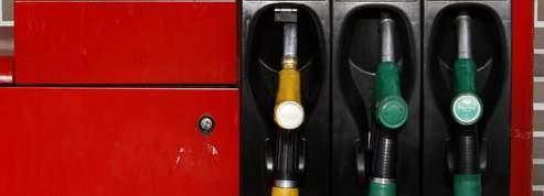 La mise aux normes des stations essence reportée