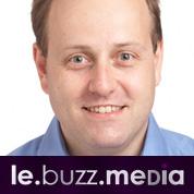 «Il faut baisser le prix du livre numérique»