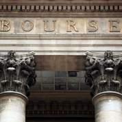 La Bourse de Paris consolide