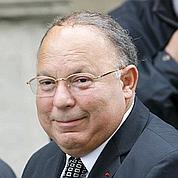 Coup de filet islamiste à Paris et Roissy