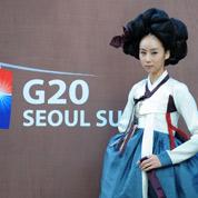 Un G20 «test» sur la guerre des monnaies