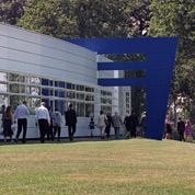 Le palmarès 2010 des écoles de commerce