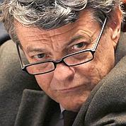 Matignon : Borloo voit ses chances s'éloigner