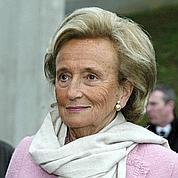 Bernadette Chirac vise un sixième mandat