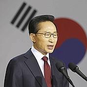 Le «bulldozer» de Séoul veut marquer le G20